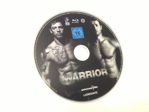 the warrior steelbook (4)