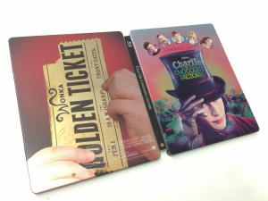 charlie and the chocolate factory steelbook japan (4)
