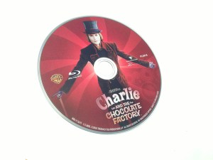 charlie and the chocolate factory steelbook japan (6)