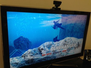 cliffhanger steelbook (1)