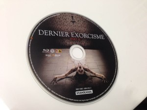 dernier exorcisme part II steelbook (5)