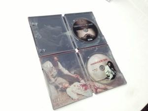 dernier exorcisme part II steelbook (7)