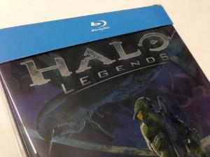 halo legend steelbook (1)