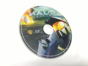halo legend steelbook (5)