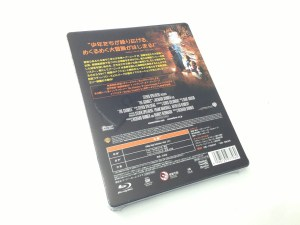 the goonies steelbook japan (3)