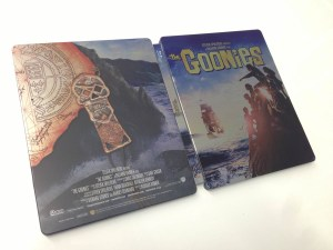 the goonies steelbook japan (4)