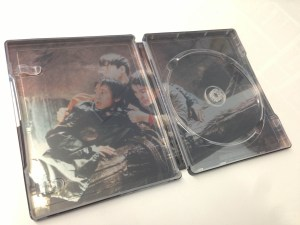 the goonies steelbook japan (5)