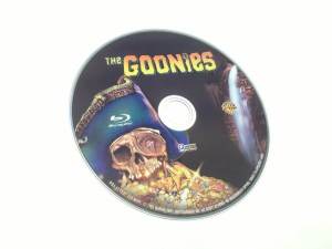 the goonies steelbook japan (6)