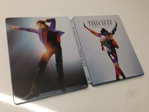 this is it steelbook (4)