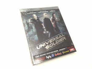 universal soldier 4 france (2)