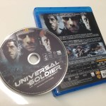 universal soldier 4 france (3)