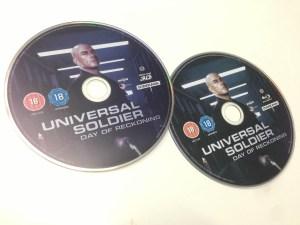universal soldier 4 steelbook (6)