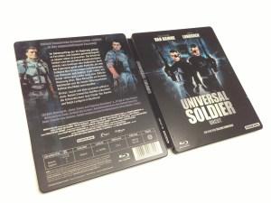 universal soldier steelbook (3)