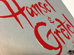 Hansel & Gretel steelbook france (5)