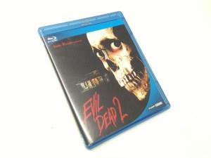 evil dead 2 france (2)