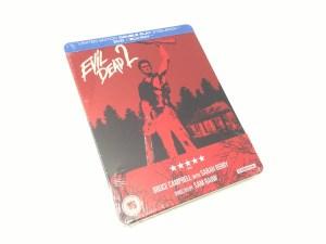 evil dead 2 steelbook (2)