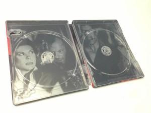 evil dead 2 steelbook (6)