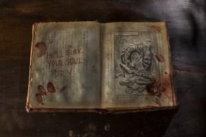 evil dead (7)
