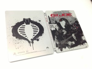 gi joe retaliation steelbook german (3)