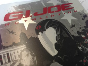 gi joe retaliation steelbook german (7)