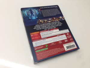 iron man 3 steelbook france (3)