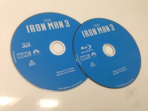 iron man 3 steelbook france (7)