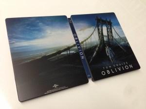 oblivion (4)