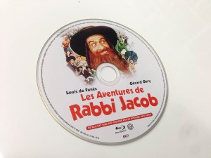 rabbi jacob (4)