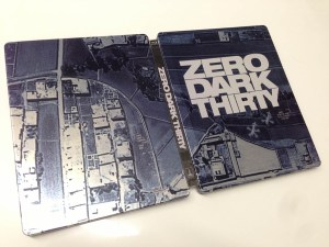 zero dark thiry steelbook (6)