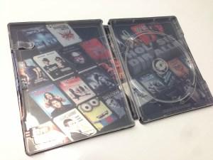 9 steelbook (4)