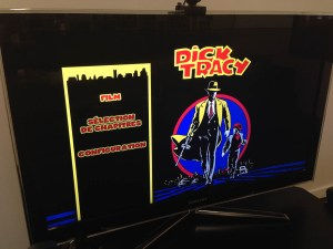 dick tracy steelbook (1)