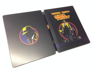 dick tracy steelbook (6)