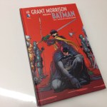 grant morisson presents batman 6 (2)
