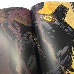 grant morisson presents batman 6 (5)