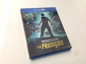 prodigies france (2)