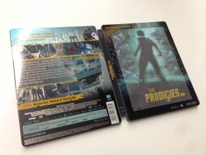 prodigies steelbook (3)