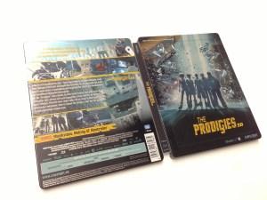 prodigies steelbook (4)