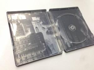 prodigies steelbook (5)