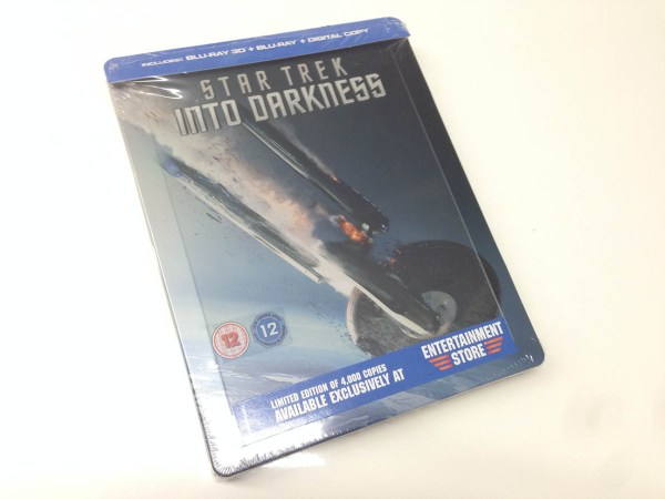 star trek into darkness entertainment store steelbook (1)