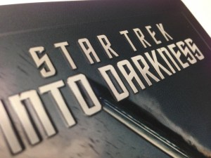 star trek into darkness entertainment store steelbook (3)