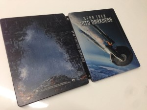 star trek into darkness entertainment store steelbook (4)