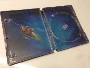 the rocketeer steelbook (7)