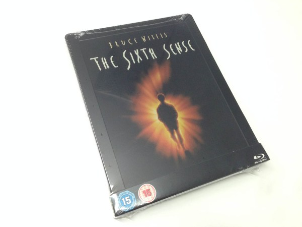 the sixth sense steelbook zavvi (1)