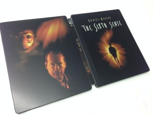 the sixth sense steelbook zavvi (5)
