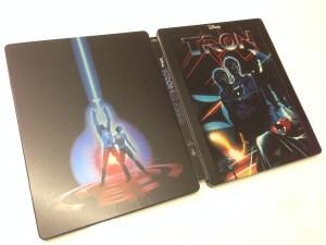 tron classic steelbook (5)