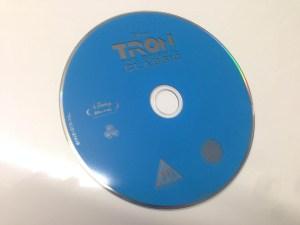 tron classic steelbook (7)