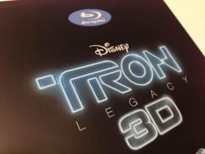 tron legacy vivametal (3)