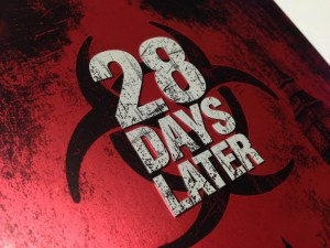 28 days later steelbook (5)