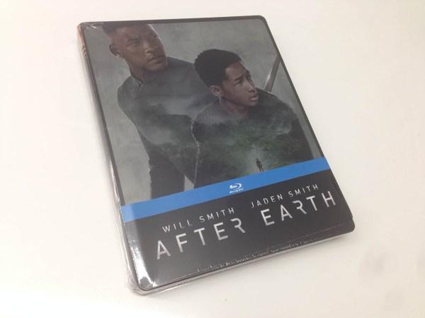 after earth steelbook (1)