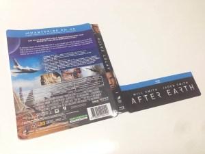 after earth steelbook (4)